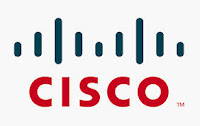 Vacancy for Experienced Account Manager : Cisco