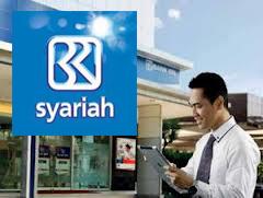 Lowongan Kerja 2013 Bank BRI Syariah 2013 Bulan Januari Bidang Akuntansi Di Seluruh Indonesia