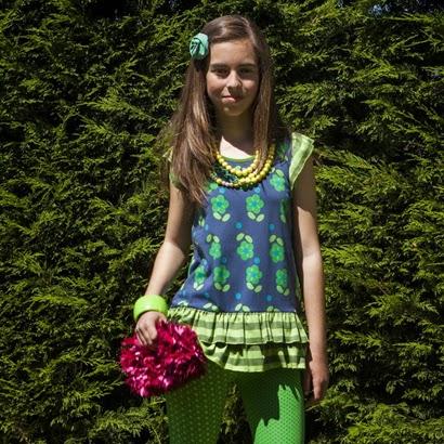 http://molola.es/shop/es/vestidos/71-vestidoolvi.html