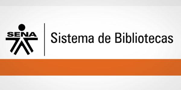 Sistema de Biblioteca
