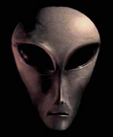 http://4.bp.blogspot.com/-I4bLmoOOr7w/TmfIMLuFVDI/AAAAAAAABjg/v8W1Qu6lZ5I/s200/Extraterrestre++gris+alto.png