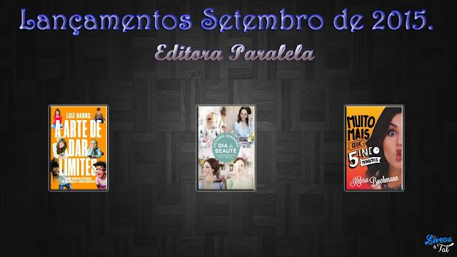 http://livrosetalgroup.blogspot.com.br/p/lancamentos-darkside-setembro-de-2015_10.html