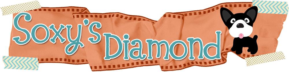 Soxy's Diamond