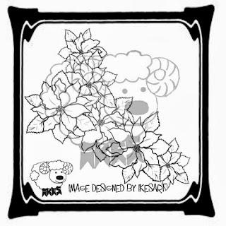 http://www.ikesart.com/#!__digi-flowers/productsstackergalleryv21=0
