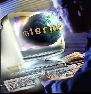 Mengenal lebih jauh tentang Internet