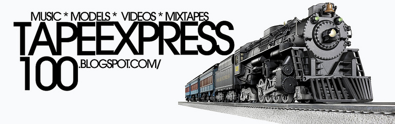 TAPE EXPRESS