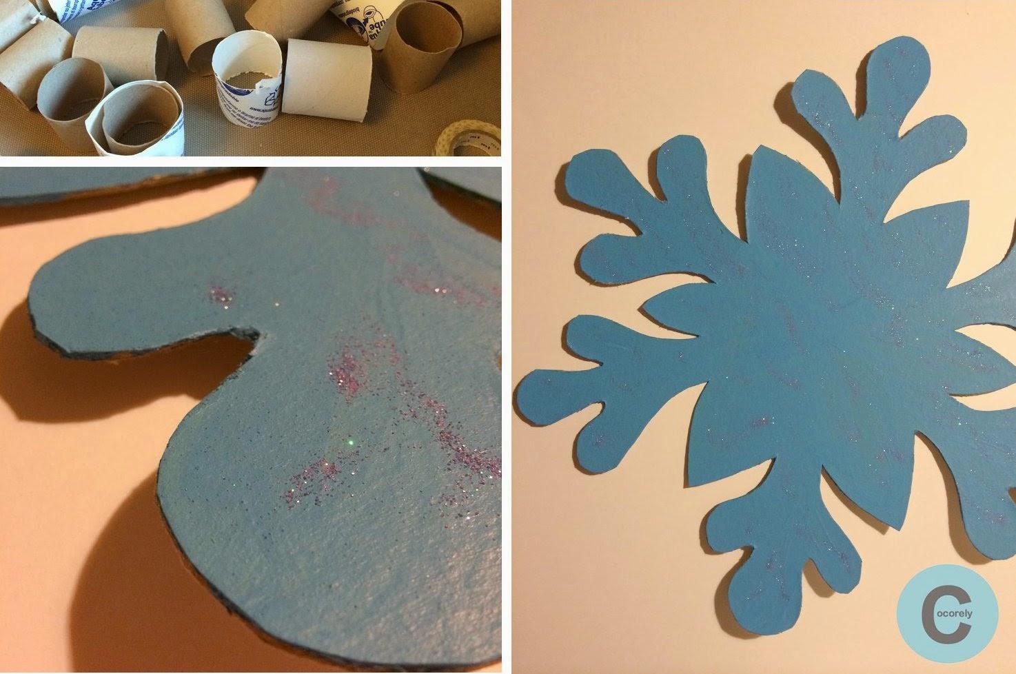 Peinture Avant Papier Peint - Papier peint ou peinture comment préparer les murs