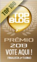 Votação Top 100 TopBlog