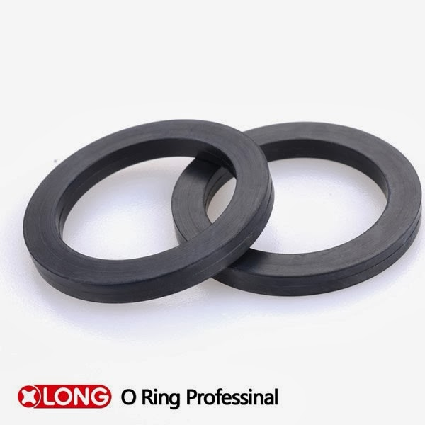 Rubber o rings and Oil seals Manufacturers & Suppliers