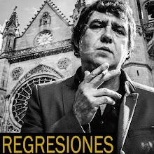 REGRESIONES & RETROSPECTIVA EN EL MUSAC