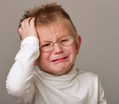 This is how I look like when I deal with API. Image courtesy from slowpal.com