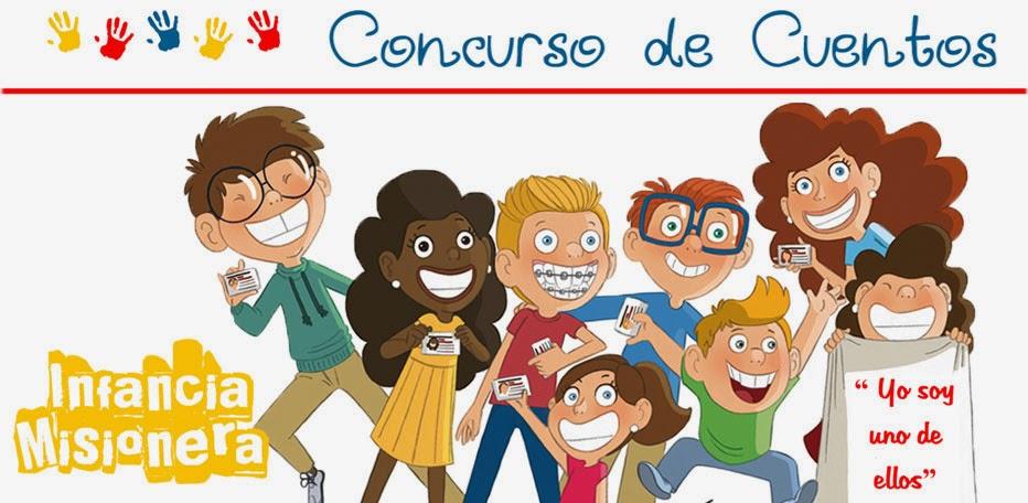 http://4.bp.blogspot.com/-I4gp62Fs9zs/U6wF3xF0mBI/AAAAAAAAHGQ/0yy8D9khbek/s1600/concursocuentos_infanciamisionera.jpg