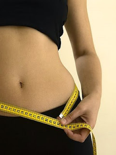 Que buenas son las dietas altas en proteínas