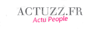 Actus People