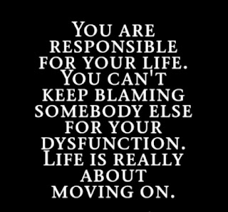 Quotes About Moving On 0030 2