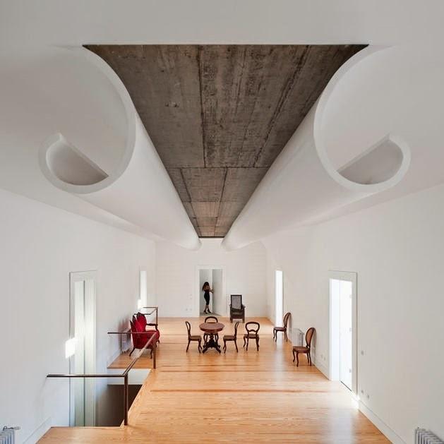 Cute Drywall Ceiling Design Ideas Selection - dream home