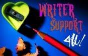 Writer Support 4U