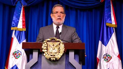 Gobierno dominicano ofrece nuevas y actualizadas informaciones sobre regularización haitianos