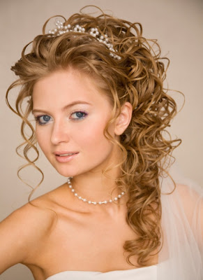 Wallpaper Prom Hairstyles