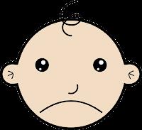 Mengatasi Suasana Hati yang Buruk (Bad Mood)