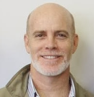 Professor Doutor Marcos Macedo Fernandes Caron