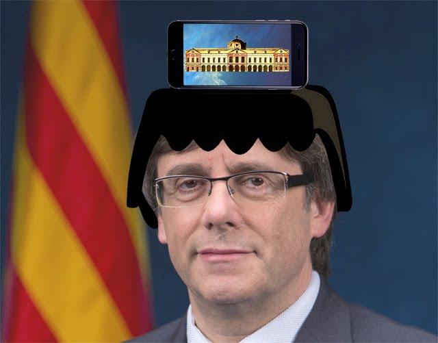Puigdemovil