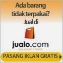 jualo.com