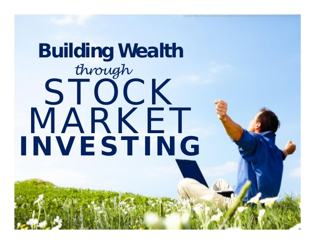how to buy shares in stock market philippines