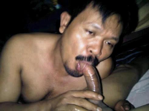 from Kase c.om gay