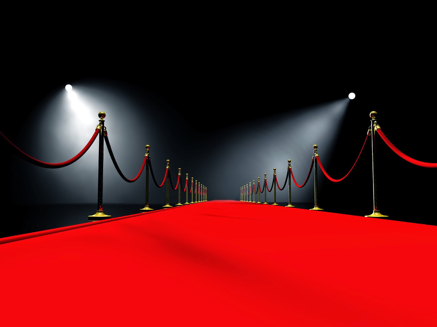 desktop wallpaper red carpet
