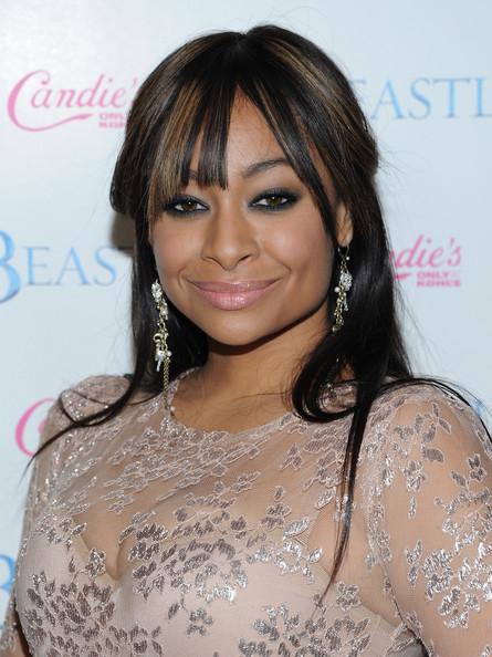 raven-symon� weight loss 2011. Raven Symone#39;s weight loss at