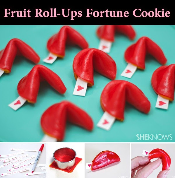 http://www.sheknows.com/food-and-recipes/articles/981183/fruit-roll-ups-fortune-cookie-valentines