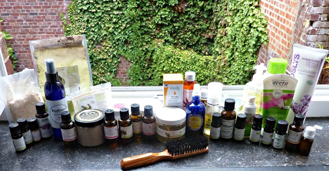 produits-naturels-cheveux-alessaknox.be