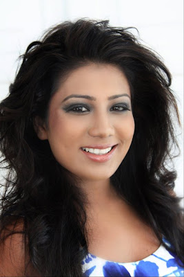 Miss Universe Sri Lanka 2011