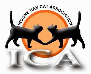 Indonesian Cat Association (ICA)