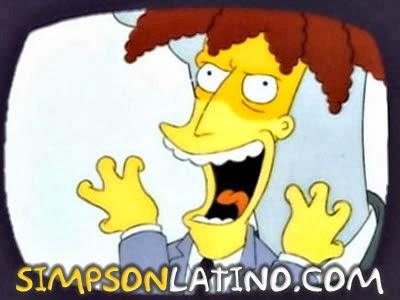 Los Simpson 6x05