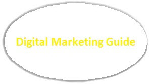 Pendem Raju - Digital Marketing Guide - Website SEO Education Blog