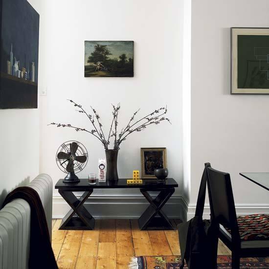 New Home Interior Design Step Inside A Cosmopolitan