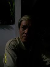 Ảnh của Tôi