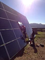 Συντήρηση Φωτοβολταϊκών Σταθμών-Μελέτη Σχεδιασμός- Mexis-Βάγια Βοιωτίας