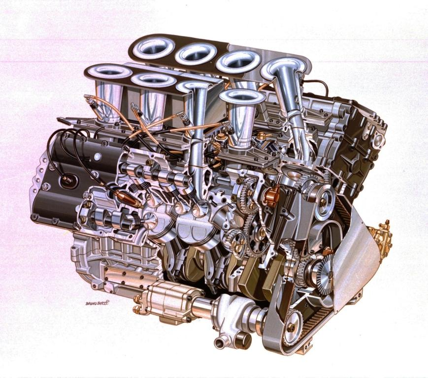Turbo Harley Reliability: Fine Books On Cars & Motoring From Eric Dymock: The