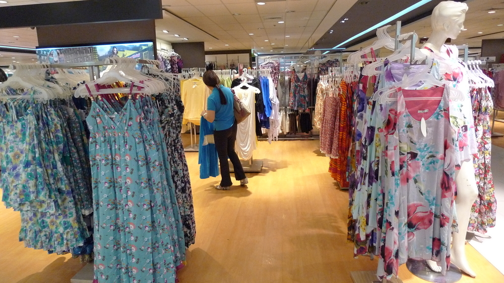 best Sm Department Store Dresses image collection