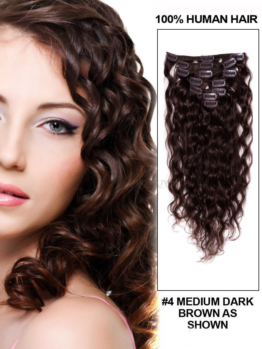 http://shop.wigsbuy.com/product/20-Inches-Curly-Medium-Dark-Brown-4-7pcs-Clip-In-Remy-Human-Hair-Extensions-10862284.html