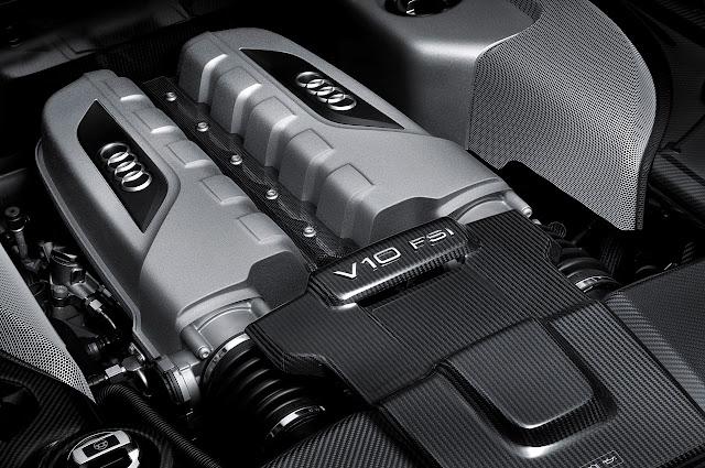 2013 AUDI R8 4.2-liter V-8 coupe-2013 AUDI R8 5.2-liter V-10 Spyder-wallpapers-hydro-carbons.blogspot.com/search/label/Audi - new 2013Audi R8 Specs , new audi r8 2013 pics , audi r8 2013 facelift , 2013 audi r8 v10 , 2013 r8 spyder , audi r8 2012 facelift , new audi r8 2014 , new audi r8 facelift