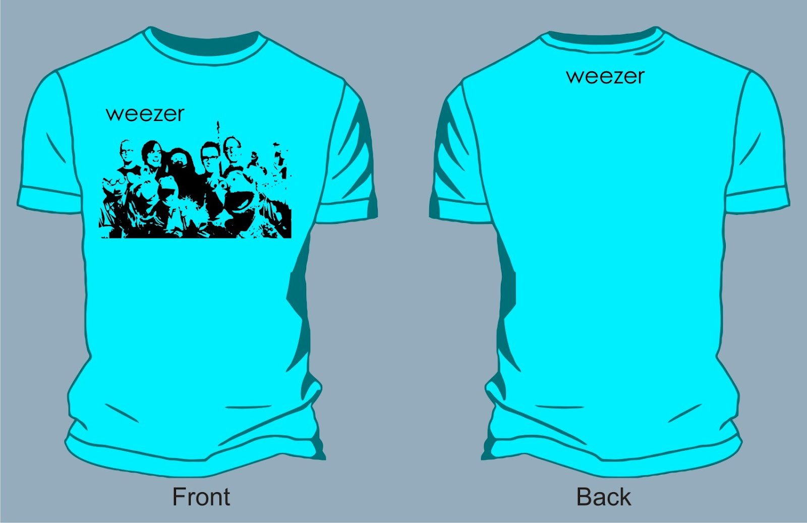 weezer-weezer_and_the_muppet_vector