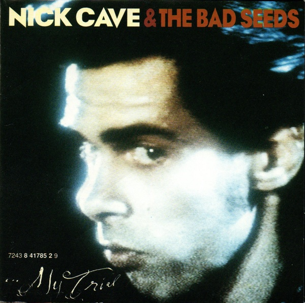 torrent nick cave and the bad seeds discography