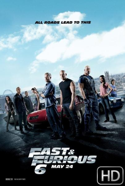 Fast+And+Furious+6+(2013)+720p+WEB DL+775MB+Hnmovies