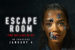 New Horror Released  January 4