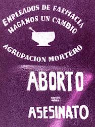 Aborto= Muerte