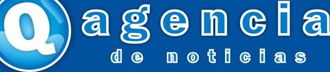Agencia Q